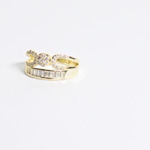 טבעת גולדפילד קאמי