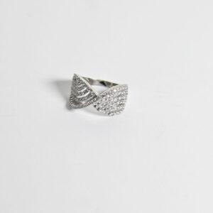 טבעת גולדפילד לולה