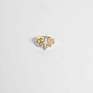 טבעת גולדפילד מיאמי