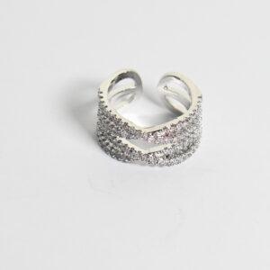 טבעת גולדפילד נאני